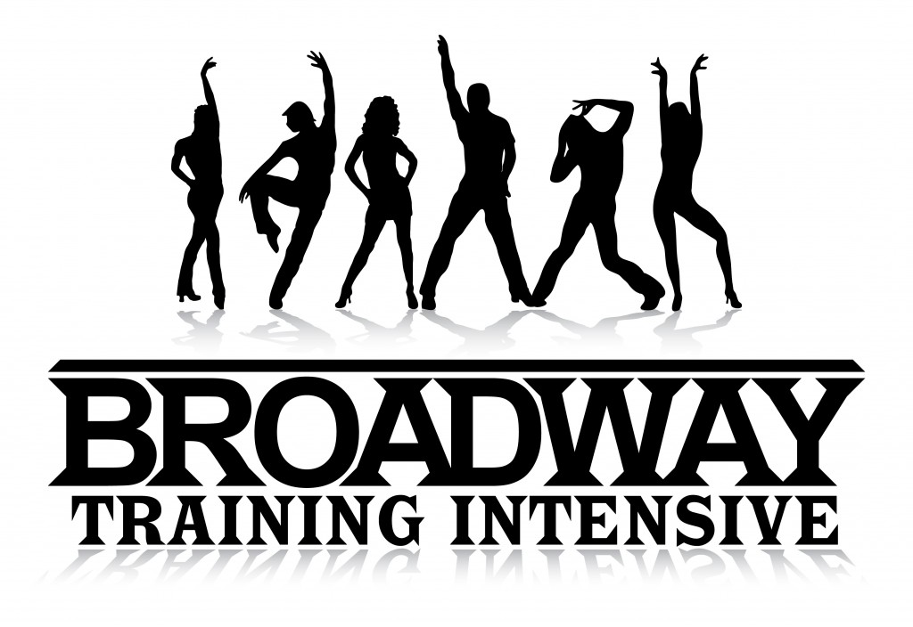 Broadway Training Intensive